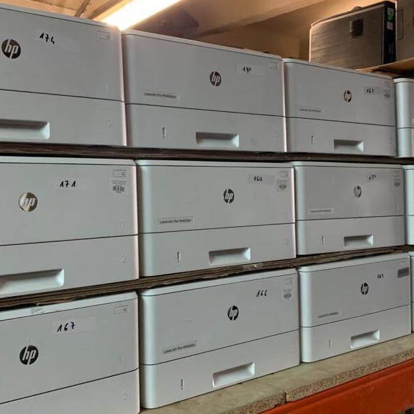 drukarka-1-asprinters58d20f8c0423123300
